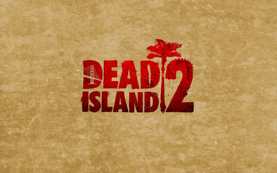 Dead Island 2 [2] wallpaper