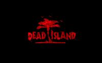Dead Island wallpaper 2560x1600 jpg