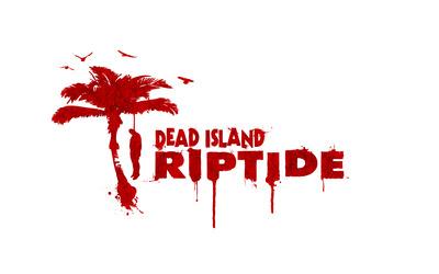 Dead Island: Riptide wallpaper