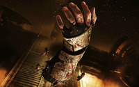 Dead Space 2 [2] wallpaper 1920x1080 jpg