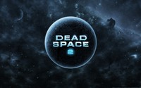 Dead Space 2 wallpaper 1920x1200 jpg