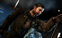 Dead Space 3 [23] wallpaper 1920x1080 jpg