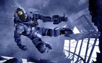 Dead Space 3 [15] wallpaper 2880x1800 jpg