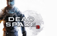 Dead Space 3 [4] wallpaper 1920x1200 jpg