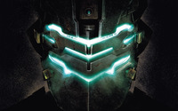 Dead Space 3 [2] wallpaper 1920x1200 jpg