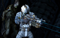 Dead Space 3 [19] wallpaper 1920x1080 jpg