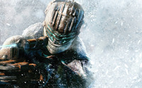 Dead Space 3 [3] wallpaper 1920x1080 jpg