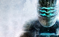 Dead Space 3 [13] wallpaper 1920x1080 jpg