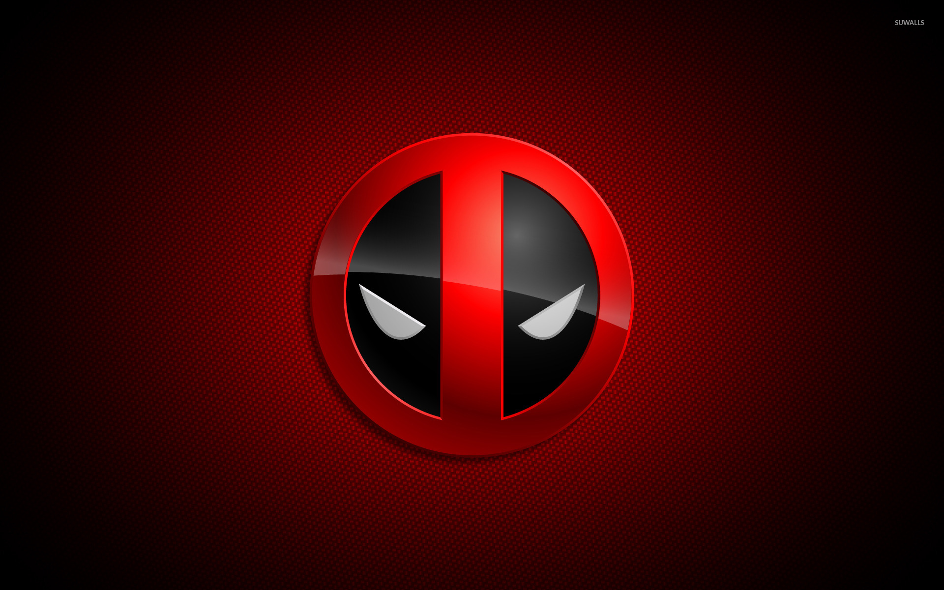 Cable Deadpool wallpaper Game wallpapers 21202