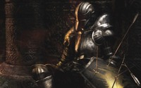 Demon's Souls [2] wallpaper 1920x1200 jpg