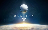 Destiny [9] wallpaper 2880x1800 jpg