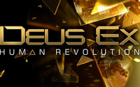 Deus Ex: Human Revolution [4] wallpaper 1920x1080 jpg