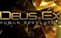 Deus Ex: Human Revolution [4] wallpaper 1920x1080 jpg