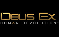 Deus Ex: Human Revolution [12] wallpaper 2560x1600 jpg
