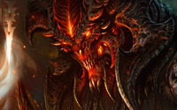 Diablo III [7] wallpaper 1920x1080 jpg