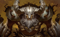 Diablo III [19] wallpaper 1920x1200 jpg