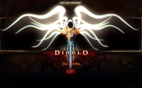 Diablo III [2] wallpaper 1920x1200 jpg