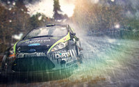 Dirt 3 wallpaper 1920x1080 jpg