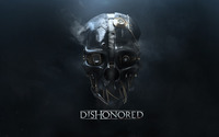 Dishonored [4] wallpaper 1920x1200 jpg