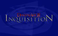 Dragon Age III: Inquisition [2] wallpaper 1920x1200 jpg