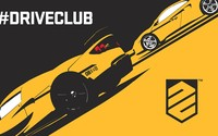Driveclub [3] wallpaper 1920x1080 jpg