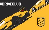 Driveclub [3] wallpaper 1920x1080 jpg