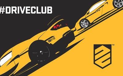Driveclub [3] wallpaper