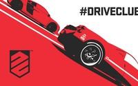 Driveclub [15] wallpaper 1920x1080 jpg