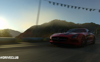 Driveclub [29] wallpaper 1920x1080 jpg