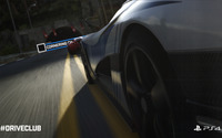 Driveclub [28] wallpaper 1920x1080 jpg