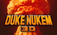 Duke Nukem wallpaper 1920x1080 jpg