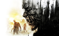 Dying Light wallpaper 1920x1080 jpg