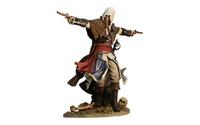 Edward Kenway - Assassin's Creed IV: Black Flag [12] wallpaper 2880x1800 jpg