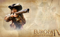 Europa Universalis IV [2] wallpaper 1920x1080 jpg