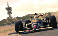 F1 2013 wallpaper 1920x1080 jpg