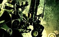 Fallout [5] wallpaper 1920x1080 jpg