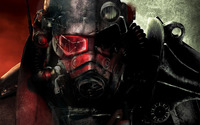Fallout: New Vegas [2] wallpaper 1920x1080 jpg