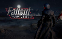Fallout: New Vegas [3] wallpaper 1920x1080 jpg