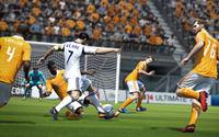 FIFA 14 wallpaper 2880x1800 jpg