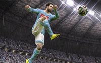FIFA 15 [10] wallpaper 1920x1200 jpg