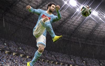 FIFA 15 [10] wallpaper