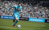 FIFA 15 [7] wallpaper 2880x1800 jpg