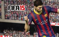 FIFA 15 [4] wallpaper 1920x1200 jpg