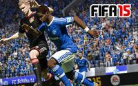 FIFA 15 [11] wallpaper 1920x1200 jpg