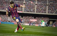 FIFA 15 wallpaper 2880x1800 jpg