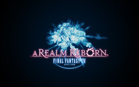 Final Fantasy XIV: A Realm Reborn wallpaper 1920x1080 jpg