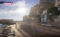 Forza Horizon 2 [18] wallpaper 1920x1080 jpg