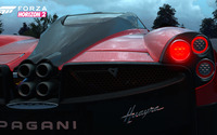 Forza Horizon 2 [12] wallpaper 1920x1080 jpg