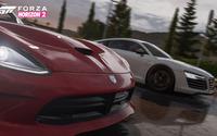 Forza Horizon 2 [15] wallpaper 1920x1080 jpg