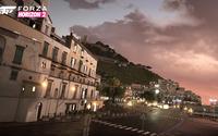 Forza Horizon 2 [21] wallpaper 1920x1080 jpg